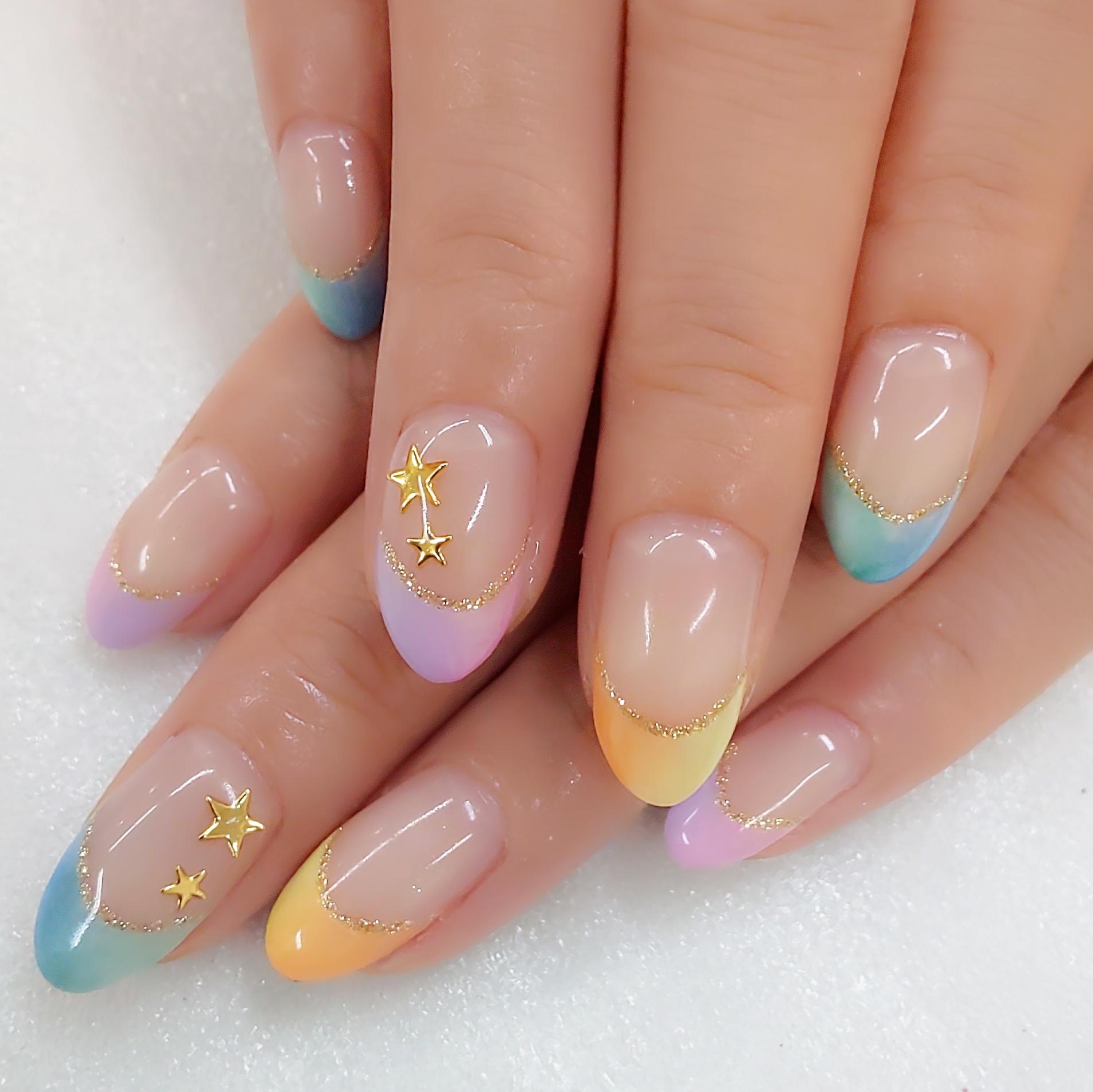 BeautyPlus_20190729225903750_save